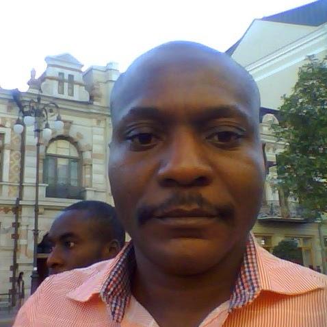 Folasogo Multi International, Ibadan, Nigeria