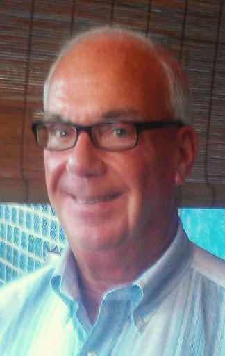 Joel Grossman, Tourism Solutions, Fort Lauderdale, Florida, USA