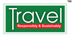 India- Travel Responsibly & Sustainably: Network and interact with ICTP members