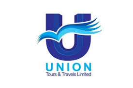 Union Tours & Travels, Chittagong, Bangladesh