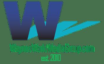Wayne's World Media Group, Weehawken, NJ, USA