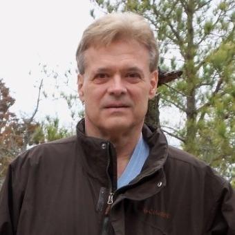 Andrew T. Der & Associates, LLC,  USA