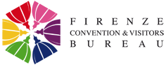 Florence Convention Bureau, Italy