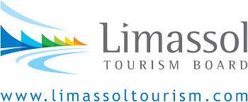 Limassol Tourism Development and Promotion (Limassol Tourism Board)