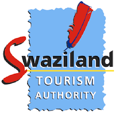 Swaziland Tourism Authority