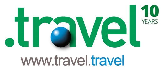 .travel – Tralliance Registry Management Company
