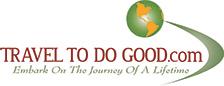 Affinity Travel Group