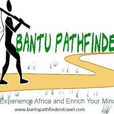 Bantu Pathfinders Limited, Zambia