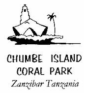 Chumbe Island Coral Park Ltd, Zansibar, Tanzania