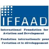 International Foundation For Aviation And Development, Montreal, Canada