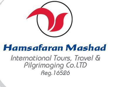 Hamsafaran Mashad Travel Company, Iran