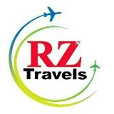 RZ Travels, Inc., CA, USA