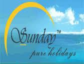 Sunday Pure Holidays, Mumbai, India