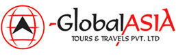Global Asia Tours and Travel, Nepal