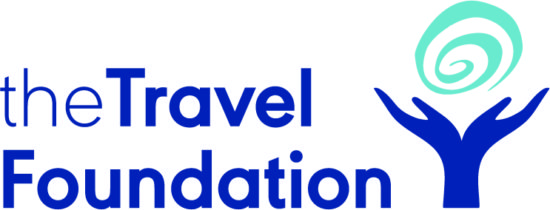 The Travel Foundation, Bristol, U.K.