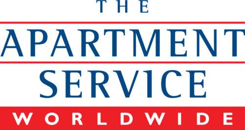 The Apartment Service Worldwide, London, UK