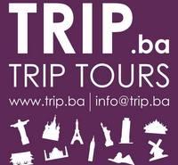 Trip Tours, Sarajevo, Bosnia and Herzegovina