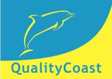 Quality Coast, Beverwijk, Netherlands