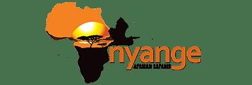 Nyange African Safaris Limited, Kampala, Uganda
