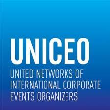 UNICEO: United Network of International Corporate Events Organizers, Geneva, Switzerland