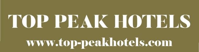 Top Peak Hotels, Thessaloniki, Greece