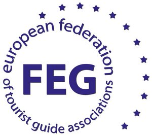 European Federation of Tourist Guide Associations (FEG)