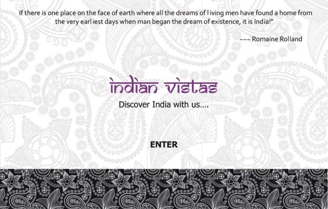 Indian Vistas, Gurgaon, Haryana, India