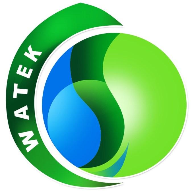WaterAsia SystemTechnik, Inc., Calamba City, Philippines