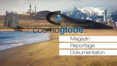 cosmoglobe_slot