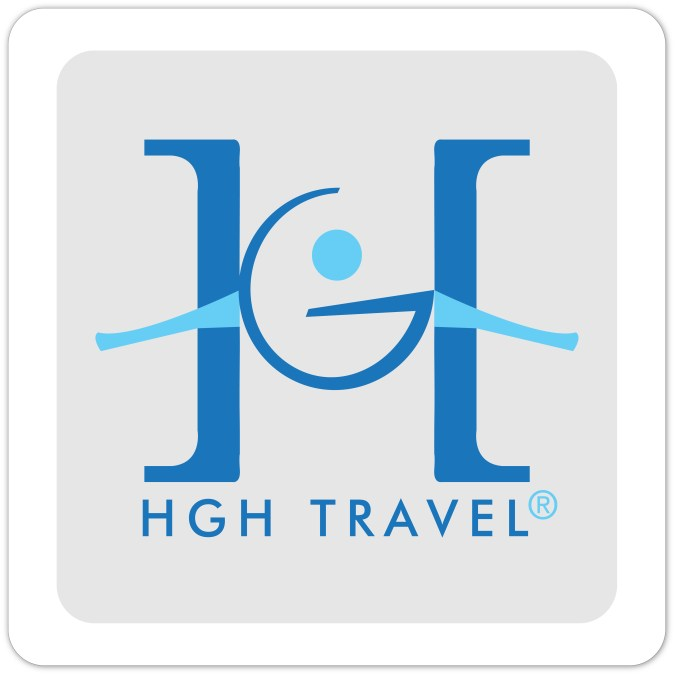 HGH Travel, Vietnam