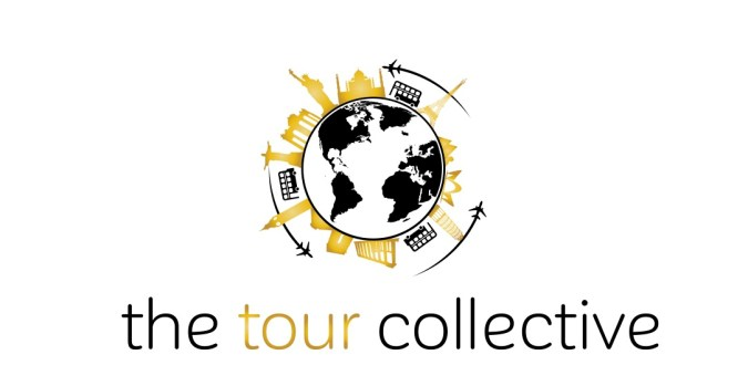 The Tour Collective, Maui, Hawaii, USA
