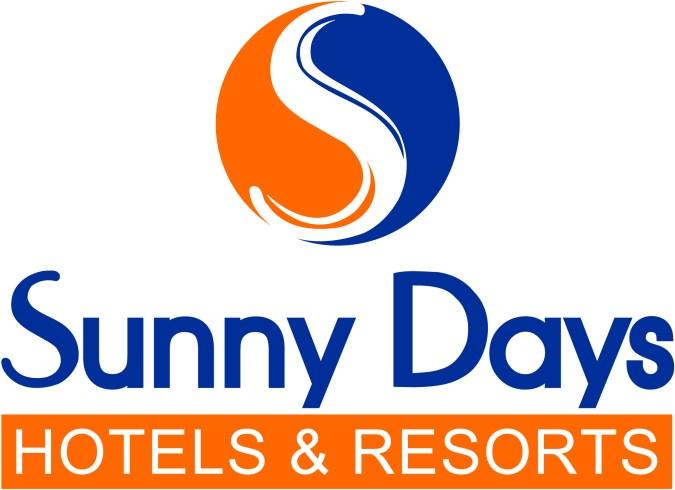 Sunny Days Hotels & Resorts, Hunghada, Egypt