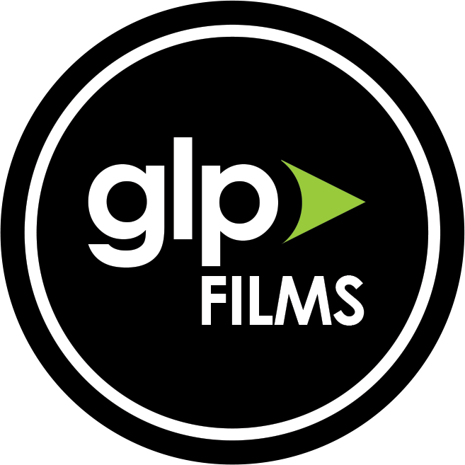 GLP Films, Kennebunkport, ME, USA