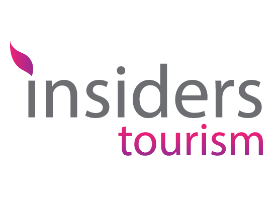 Insiders Tourism, Dubai, UAE