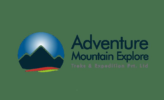 Adventure Mountain Explore Treks & Expedition