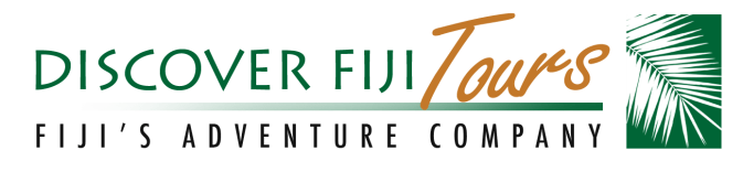 Discover Fiji Tours, Rajwaqa, Fiji