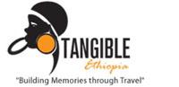 Tangible Ethiopia, Addis Ababa, Ethiopia