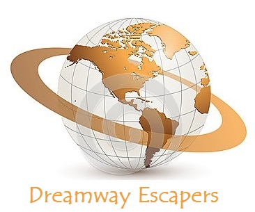Dreamway Escapers, Naihati, West Bengal , India