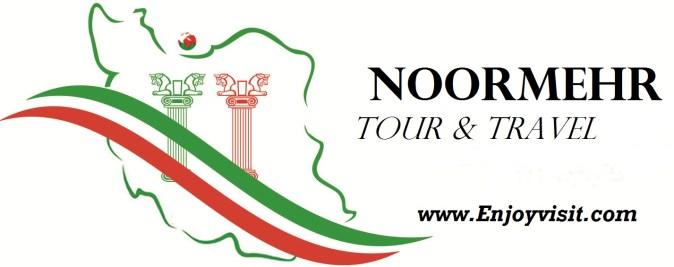 NoorMehr Tour & Travel, Shiraz, Iran