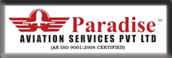 Paradise Aviation Services Pvt Ltd, Kerala, India