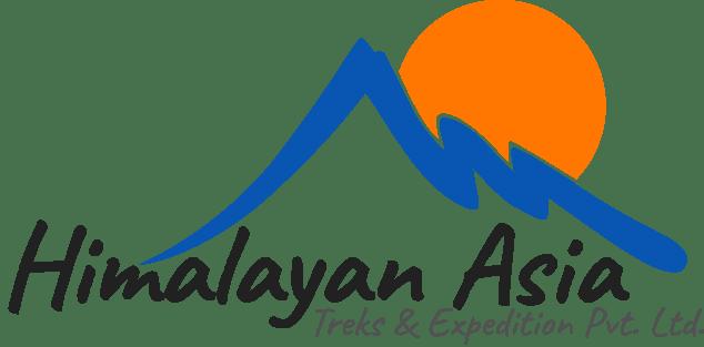 Himalayan Asia Treks and Expedition, Nepal