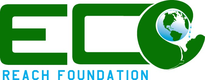 Eco-Reach Foundation, Nepal
