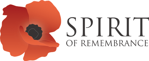 Spirit of Remembrance Ltd, Kent, UK