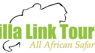 Gorilla Link Tours, Uganda | International Coalition of ...