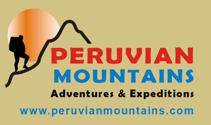 Peruvian Mountains Treks Climbs, Huaraz, Peru
