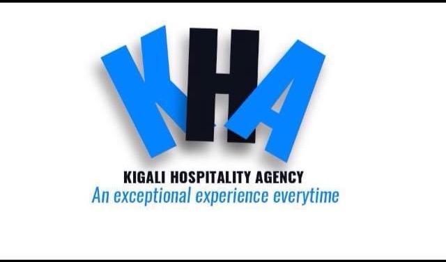 Kigali Hospitality Resources, Kigali, Rwanda