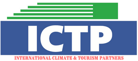 International Climate & Tourism Partners