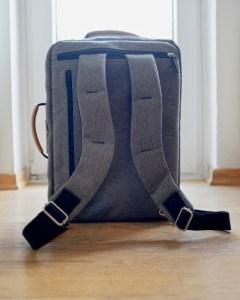 Venque Backpack