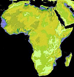 GDEM-Africa.png