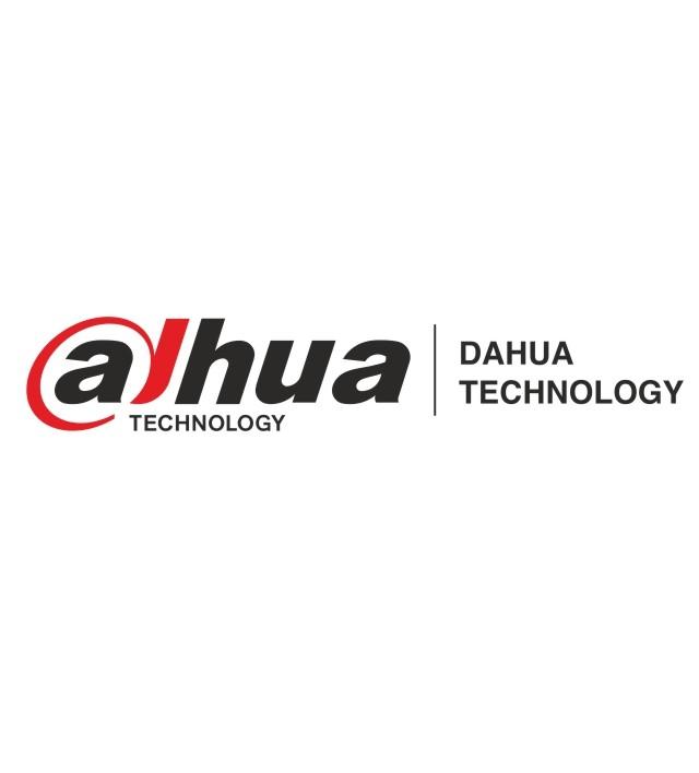DH-HAC-B2A21P. Camara Bullet Dahua 2Mpx Lente 3.6mm Smart